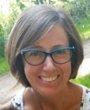 Dott.ssa Elena Piccani: Psicologo Psicoterapeuta - Pianezza Sostegno Psicologico Depressione Disturbi d'Ansia Disturbi dell'Infanzia