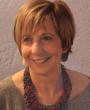 Dott.ssa Daniela Picciolli: Psicologo Psicoterapeuta - La Spezia Aulla Montecarlo Autostima Depressione Disturbi d'Ansia Disturbi dell'Infanzia