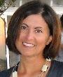 Dott.ssa Alessia Picco: Psicologo Psicoterapeuta - Torino Montafia Relazioni, Amore e Vita di Coppia Disturbi d'Ansia Disturbi dell'Umore Analisi Transazionale EMDR
