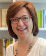 Dott.ssa Elena Piccoli: Psicologo Psicoterapeuta - Trento Verona Relazioni, Amore e Vita di Coppia Stress Disturbi d'Ansia