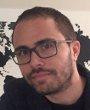 Dott. Iacopo Pierotti: Psicologo - Viareggio Assertività Lutto Disturbi d'Ansia Dipendenza affettiva