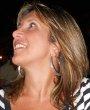 Dott.ssa Maria Francesca Pilleri: Psicologo Psicoterapeuta - Firenze Attacchi di Panico Depressione Disturbi Alimentari Disturbo Ossessivo Compulsivo EMDR Psicoterapia Costruttivista Terapia di Gruppo