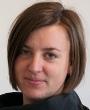 Dott.ssa Camilla Pisoni: Psicologo Psicoterapeuta - Pavia Psicologia della Salute Autostima Sostegno Psicologico Terapia Cognitivo Comportamentale Figli e Rapporto di Coppia