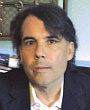 Dott. Sandro Piu: Psicologo Psicoterapeuta - Bologna San Benedetto Val di Sambro Pistoia Firenzuola Mindfulness Relazioni, Amore e Vita di Coppia Disturbi d'Ansia Disturbi dell'Umore EMDR Ipnosi e Ipnoterapia Psicologia Analitica (Jung)