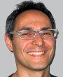 Dott. Antonio Pizzuto: Psicologo Psicoterapeuta - Mestre Relazioni, Amore e Vita di Coppia Disturbi d'Ansia Adolescenza Bullismo
