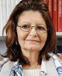 Dott.ssa Beatrice Planas: Psicologo Psicoterapeuta - Empoli Prato Autostima Relazioni, Amore e Vita di Coppia Stress Attacchi di Panico Depressione Disturbi d'Ansia Disturbi del Sonno Dipendenza affettiva