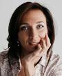 Dott.ssa Annalisa Poiana Mosolo: Psicologo Psicoterapeuta - Udine Attacchi di Panico Disturbi Alimentari Disturbi d'Ansia Obesità