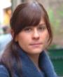 Dott.ssa Elisa Poli: Psicologo Psicoterapeuta - Novara Milano Psiconcologia Attacchi di Panico Depressione Disturbi Alimentari Disturbi d'Ansia Disturbi di Personalità Disturbo Post Traumatico da Stress EMDR
