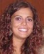 Dott.ssa Maria Luisa Poma: Psicologo Psicoterapeuta - Barcellona Pozzo di Gotto Comunicazione Rabbia Disturbi d'Ansia Disturbi dell'Umore