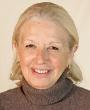 Dott.ssa Maria Rosa Pomella: Psicologo Psicoterapeuta - Genova Autostima Lutto Attacchi di Panico Disturbi d'Ansia Disturbo Ossessivo Compulsivo Disturbi Sessuali Psicoanalisi (Sigmund Freud)