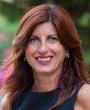 Dott.ssa Maria Cristina Pori: Psicologo Psicoterapeuta - Palermo Menfi Disturbi d'Ansia Disturbi dell'Umore Disturbi di Personalità Disturbi Sessuali
