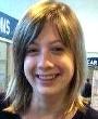 Dott.ssa Maria Beatrice Presciutti: Psicologo Psicoterapeuta - Tortona Psiconcologia Disturbi dell'Infanzia