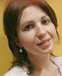 Dott.ssa Alessandra Preziosa: Psicologo Psicoterapeuta - Milano Comunicazione Disturbi d'Ansia Disturbi dell'Umore EMDR