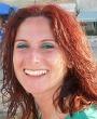 Dott.ssa Chiara Principia: Psicologo Psicoterapeuta - Milano Sant'Angelo Lodigiano Autostima Disturbi d'Ansia Analisi Transazionale