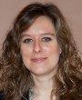 Dott.ssa Carlotta Prinzo: Psicologo Psicoterapeuta - Savona Depressione Disturbi d'Ansia Adolescenza Disturbi Sessuali EMDR Ipnosi e Ipnoterapia Terapia Cognitivo Comportamentale