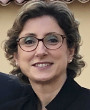 Dott.ssa Valeria Parrinello: Psicologo Psicoterapeuta - Milano Relazioni, Amore e Vita di Coppia Disturbi di Personalità Separazione e Divorzio