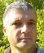 Dott. Enrico Pucci: Psicologo Psicoterapeuta - Rivoli Torino Sostegno Psicologico Disturbi d'Ansia Disturbi dell'Apprendimento Disturbi dell'Infanzia Disturbi dell'Umore