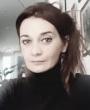 Dott.ssa Camilla Daniela Quarticelli: Psicologo Psicoterapeuta - Milano Psicodiagnosi Disturbi Alimentari Disturbi d'Ansia EMDR