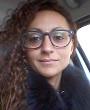 Dott.ssa Marina Quercia: Psicologo Psicoterapeuta - Giovinazzo ADHD: Deficit di Attenzione e Iperattività Attacchi di Panico Depressione Disturbi d'Ansia Disturbi dell'Apprendimento Terapia Cognitivo Comportamentale
