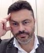 Dott. Alessandro Raggi: Psicologo Psicoterapeuta - Napoli Disturbi Alimentari Psicoanalisi (Sigmund Freud) Psicologia Analitica (Jung) Terapia Familiare