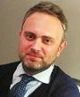 Dott. Antonio Raia: Psicologo - Benevento Montesarchio Somma Vesuviana Attacchi di Panico Disturbi d'Ansia