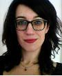 Dott.ssa Annalisa Rausei: Psicologo Psicoterapeuta - Bareggio Cornaredo Milano Autostima Stress Attacchi di Panico Disturbi d'Ansia Disturbi dell'Umore Fecondazione Assistita