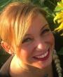 Dott.ssa Corinne Recenti: Psicologo Psicoterapeuta - Venezia Psicodiagnosi Attacchi di Panico Disturbi d'Ansia Disturbi dell'Umore