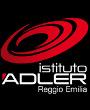 Centro Adler Reggio Emilia: Centro Di Psicologia - Reggio nell'Emilia Autostima Orientamento Scolastico e Professionale Relazioni, Amore e Vita di Coppia Disturbi d'Ansia Educazione dei Figli Psicologia Individuale (Adler)
