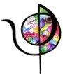 Centro Science & Method: Associazione Di Psicoterapia - Reggio nell'Emilia Psicodiagnosi Psicologia Giuridica Mindfulness Disturbi d'Ansia Disturbi dell'Umore Disturbi di Personalità