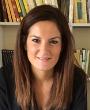 Dott.ssa Alessandra Ricciardi: Psicologo Psicoterapeuta - Castel Maggiore Attacchi di Panico Depressione Disturbi d'Ansia Disturbi dell'Apprendimento Disturbo Ossessivo Compulsivo