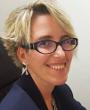 Dott.ssa Cristina Rigacci: Psicologo Psicoterapeuta - Siena Sovicille Psicologia Giuridica Psicologia Scolastica Disturbi d'Ansia Disturbi dell'Infanzia Disturbi dell'Umore Adolescenza Educazione dei Figli