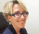 Dott.ssa Cristina Rigacci: Psicologo Psicoterapeuta - Siena Psicologia Giuridica Psicologia Scolastica Disturbi d'Ansia Disturbi dell'Infanzia Disturbi dell'Umore Adolescenza Educazione dei Figli Terapia Cognitivo Comportamentale
