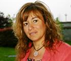 Dott.ssa Raffaella Rigamonti: Psicologo Psicoterapeuta - Monza Psicologia Giuridica Relazioni, Amore e Vita di Coppia Disturbi Alimentari Disturbi d'Ansia Disturbo Post Traumatico da Stress Adolescenza Educazione dei Figli Separazione e Divorzio Disturbi Sessuali