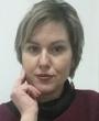 Dott.ssa Maria Chiara Rinaldi: Psicologo Psicoterapeuta - Napoli Autostima Intelligenza Emotiva Disturbi d'Ansia Disturbi di Personalità Analisi Transazionale