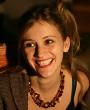 Dott.ssa Elvira Ripamonti: Psicologo Psicoterapeuta - Merate Autostima Relazioni, Amore e Vita di Coppia Psicoanalisi (Sigmund Freud) Separazione e Divorzio
