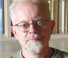 Dott. Paolo Riposo: Psicologo Psicoterapeuta - Albenga Savona Autostima Stress Tecniche di Rilassamento Attacchi di Panico Depressione Disturbi d'Ansia Fobie EMDR Ipnosi e Ipnoterapia
