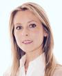 Dott.ssa Sonia Riva: Psicologo Psicoterapeuta - Lesmo Lissone Lutto Sostegno Psicologico Depressione Disturbi d'Ansia EMDR