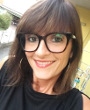 Dott.ssa Ilaria Rizzi: Psicologo Psicoterapeuta - Fidenza Stalking Disturbi d'Ansia Disturbi dell'Umore Disturbi Sessuali