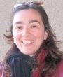 Dott.ssa Lina Robertiello: Psicologo Psicoterapeuta - Salerno Psicologia Giuridica Disturbi dell'Infanzia Disturbo Ossessivo Compulsivo Shopping compulsivo Diventare Mamma Separazione e Divorzio
