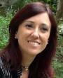 Dott.ssa Sabrina Rocchia: Psicologo Psicoterapeuta - Cuneo Autostima Disturbi d'Ansia EMDR Terapia Familiare
