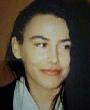 Dott.ssa Simona Rocco: Psicologo - Roma Lutto Disturbi d'Ansia Fobie Dipendenza affettiva