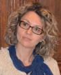 Dott.ssa Cinzia Rogo: Psicologo Psicoterapeuta - Gubbio Orientamento Scolastico e Professionale Disturbi dell'Umore Analisi Transazionale Educazione dei Figli