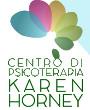 Centro di Psicoterapia Karen Horney - SPIGA: Centro Di Psicoterapia - Roma Attacchi di Panico Disturbi d'Ansia Adolescenza Diventare Mamma Disturbi Sessuali Terapia di Gruppo