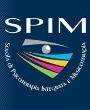 Centro SPIM Roma: Centro Di Psicoterapia - Roma Psicologia dell'Emergenza Disturbi Alimentari Disturbi d'Ansia Disturbo Post Traumatico da Stress Disturbi Sessuali Training Autogeno