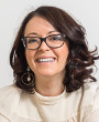 Dott.ssa Mara Ronchi: Psicologo - Città di Castello Comunicazione Relazioni, Amore e Vita di Coppia Sostegno Psicologico Disturbi d'Ansia