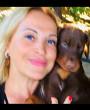 Dott.ssa Sabrina Ronchi: Psicologo Psicoterapeuta - Rimini Autostima Crisi esistenziale Attacchi di Panico Disturbi d'Ansia Dipendenza affettiva