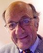 Dott. Mauro Rossetti: Psicologo Psicoterapeuta - Venezia Relazioni, Amore e Vita di Coppia Depressione Disturbi d'Ansia Fobie Insonnia Psicoanalisi (Sigmund Freud)