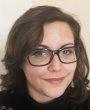 Dott.ssa Bianca Rossi: Psicologo - Empoli Insicurezza psicologica: insicurezza in se stessi Disturbi d'Ansia Adolescenza Figli e Rapporto di Coppia