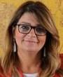 Dott.ssa Ilaria Rossi: Psicologo Psicoterapeuta - Albano Laziale Roma Attacchi di Panico Disturbi Alimentari Disturbi d'Ansia Disturbo Post Traumatico da Stress