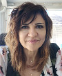 Dott.ssa Roberta Rossi: Psicologo Psicoterapeuta - Ravenna Lutto Disturbi d'Ansia Disturbi Somatoformi Disturbi Sessuali Psicologia Analitica (Jung) Terapia Immaginativa